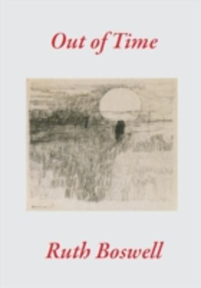 Out of Time - Ruth Boswell