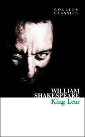 King Lear - William Shakespeare Peter Alexander Maria Cairney