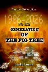1986-2026 Generation of the Fig Tree - Leslie Lucas