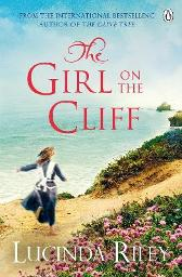 The girl on the cliff - Lucinda Riley