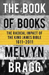 The Book of Books - Melvyn Bragg