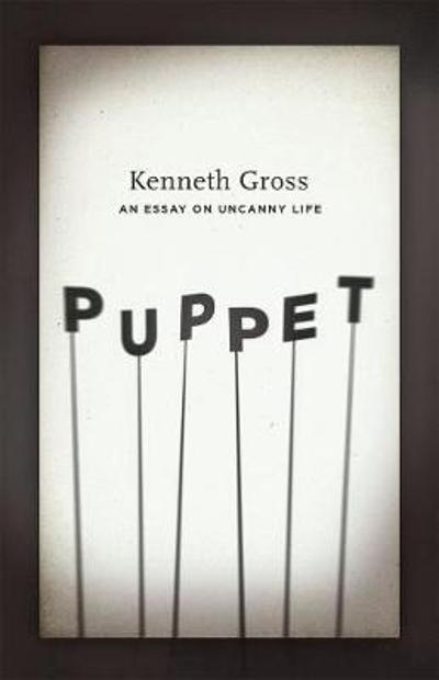 Puppet - Kenneth Gross