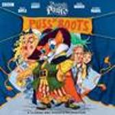 Puss in Boots (Vintage BBC Radio Panto) - Full Cast