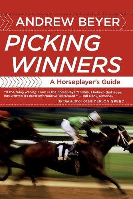 Picking Winners - Andrew Beyer