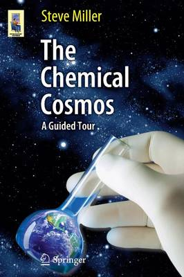 The Chemical Cosmos - Steve Miller