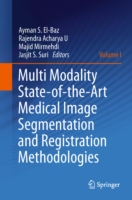 Multi Modality StateoftheArt Medical Image Segmentation and Registration Methodologies -