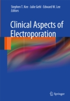 Clinical Aspects of Electroporation -