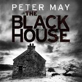 The Blackhouse - Peter May Peter Forbes