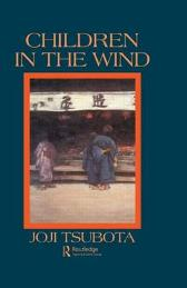 Children In The Wind - Joji Tsubota Robert Epp