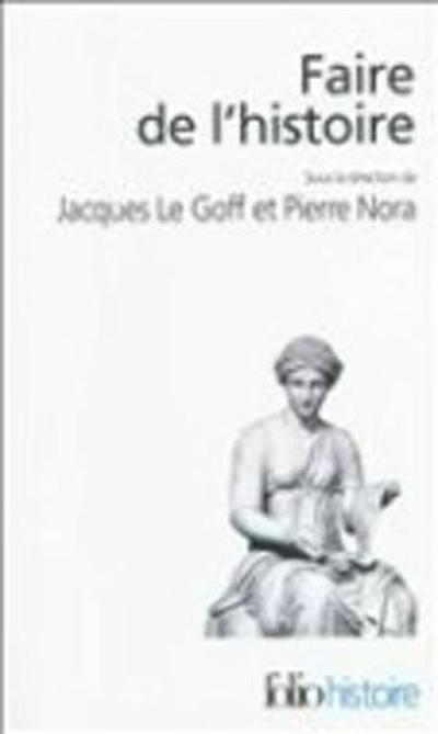 Must We Divide History Into Periods Jacques Le Goff Innbundet