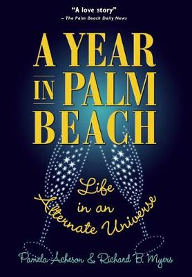 Year in Palm Beach - Pamela Acheson