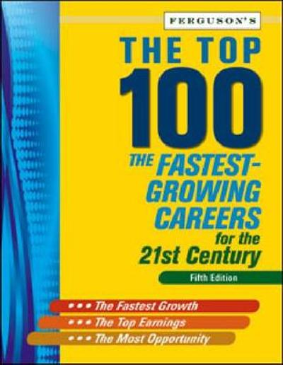 The Top 100 -