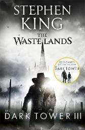 The dark tower III - Stephen King
