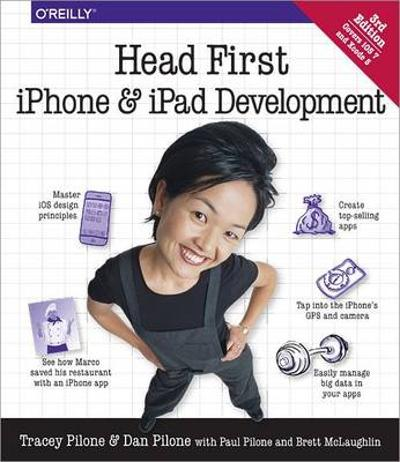 head first python 3rd edition