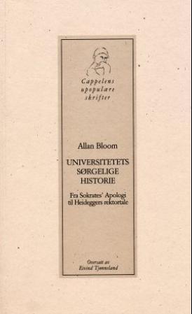 Storslått Til meg selv - Marcus Aurelius - Paperback (9788202246259 KT-17