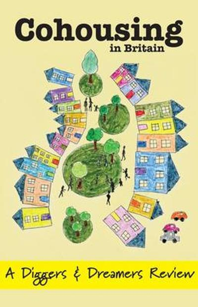 Cohousing in Britain - Sarah Bunker