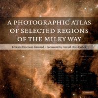 Photographic Atlas of Selected Regions of the Milky Way - Barnard/Dobek