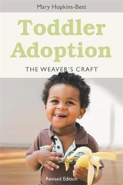Toddler Adoption - Mary Hopkins-Best