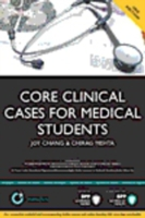 Core Clinical Cases for Medical Students - BPP Learning Media