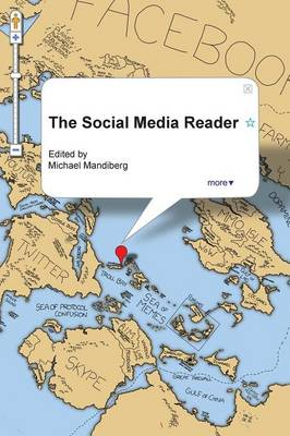 The Social Media Reader - 