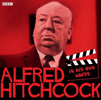 Alfred Hitchcock - Alfred Hitchcock