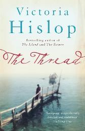 The Thread - Victoria Hislop