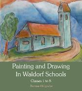 Painting and Drawing in Waldorf Schools - Thomas Wildgruber MATTHEW BARTON