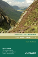 Western Fells - Mark Richards