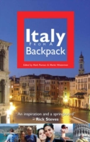 Italy from a Backpack - Mark Pearson
