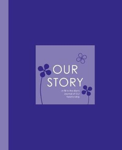 Our Story - Alex A. Lluch