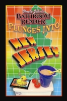 Uncle John's Bathroom Reader Plunges into New Jersey - Bathroom Readers' Hysterical Society