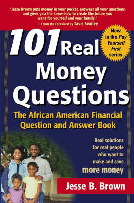 101 Real Money Questions - Jesse B. Brown