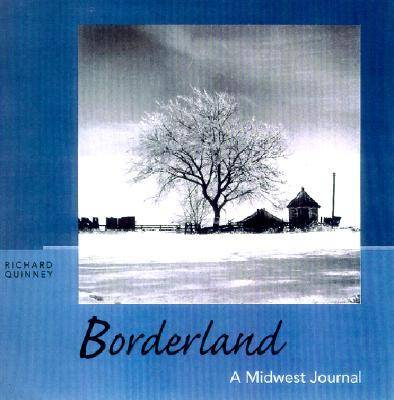 Borderland - Richard Quinney
