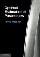 Optimal Estimation of Parameters - Rissanen