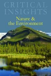 Nature and the Environment - Scott Slovic