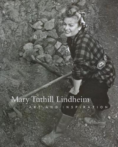 Mary Tuthill Lindheim - Abby Wasserman