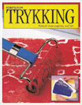 Trykking - Hilary Devonshire