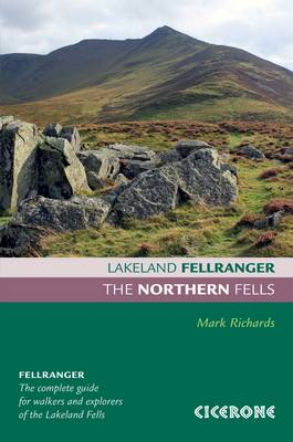 The Northern Fells - Mark Richards