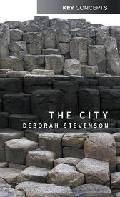The City - Deborah Stevenson