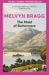 The Maid of Buttermere - Melvyn Bragg