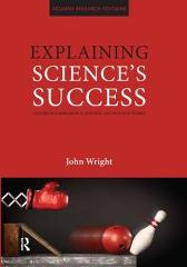 Explaining Science's Success - John Wright