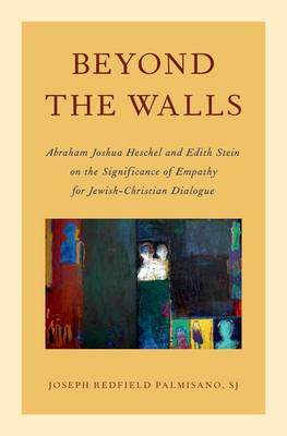Beyond the Walls - Joseph Palmisano