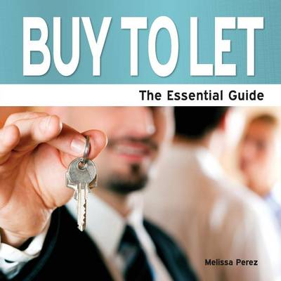 Buy to Let - Melissa Perez