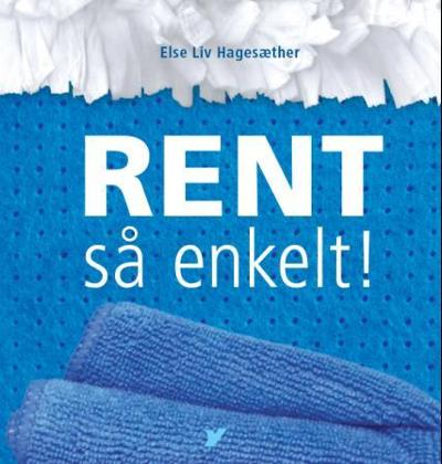 Rent - Else Liv Hagesæther