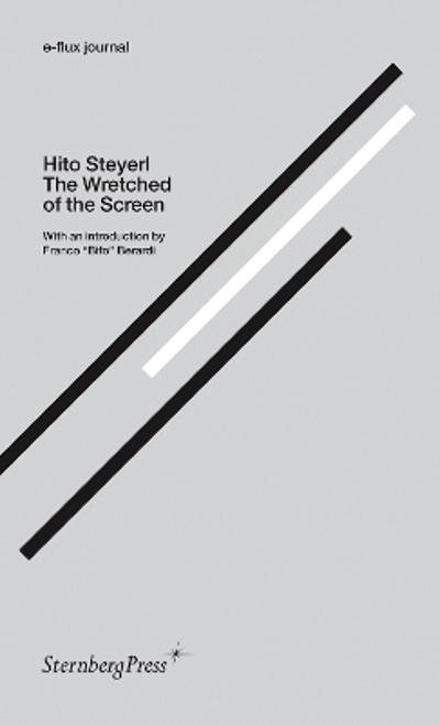 The Wretched of the Screen - Hito Steyerl