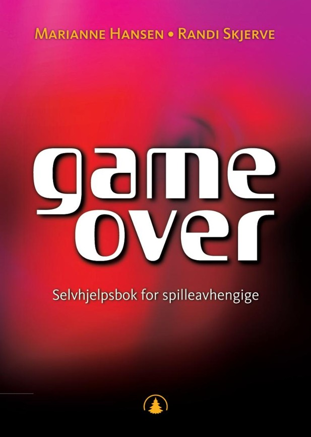 Game over! - Marianne Hansen