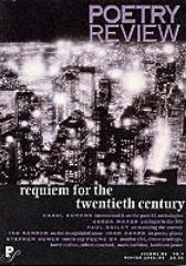 Requiem for the 20th Century - Peter Forbes