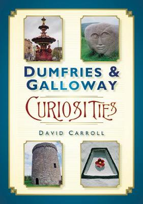 Dumfries & Galloway Curiosities - David Carroll