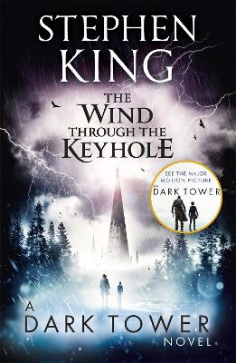 The Wind through the Keyhole - 