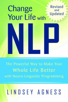 Change Your Life with MLP - Lindsey Agness